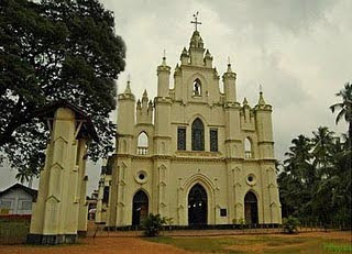 St. Antony's Church, Vaddy, Kollam - Facebook Group
