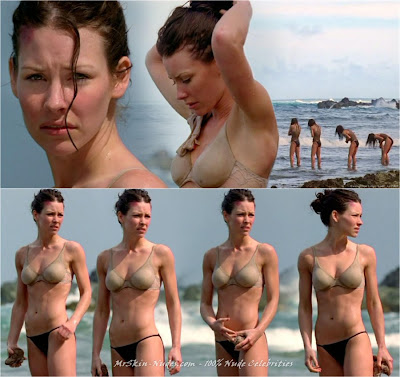 mr skin evangeline lilly