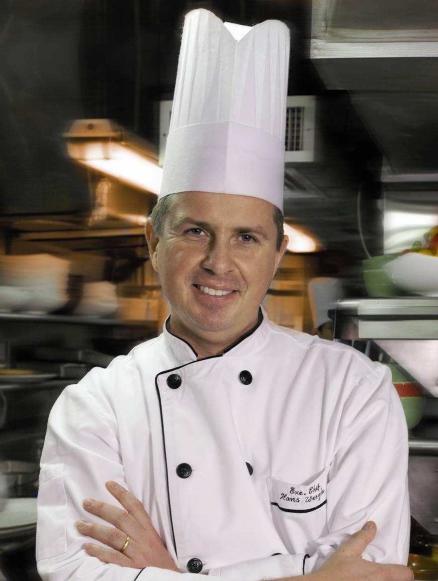 Http Foodphoria Blogspot Com 2010 06 Meet Mrs Celebrity Chef Html