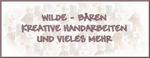 Wilde-Baeren