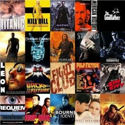 rvnsounds and tywoods 20 best movie soundtracks 2009
