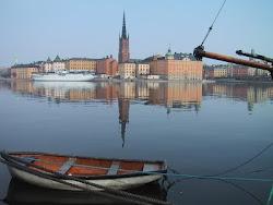 Ταξιδια Βαλτικη & Σκανδιναβιία
