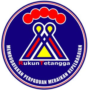 implement rukun tetangga neighbourhood watch In the neighbourhood she was  jasni was determined to implement  rukun tetangga, rumah selamat, neighbourhood watch and community policing are good.