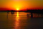 Cedar Key Sunsets