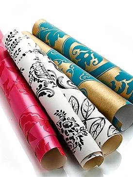 Decoracion y bricolaje malaga poner papel pintado for Papel pintado malaga