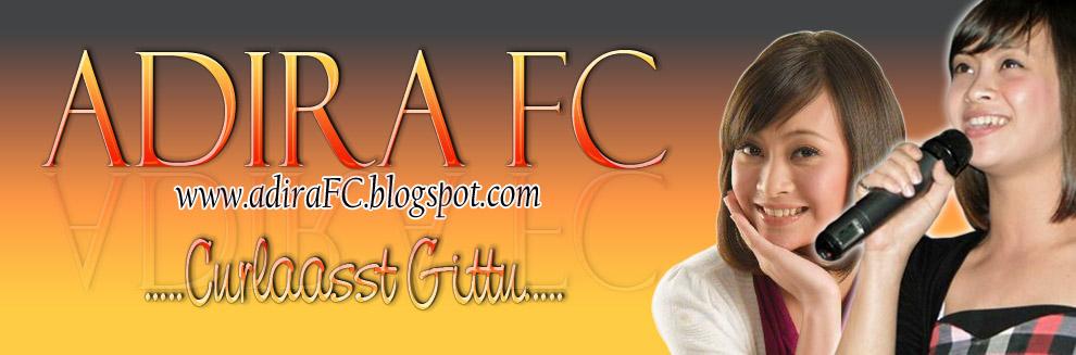 Adira Fan Blog