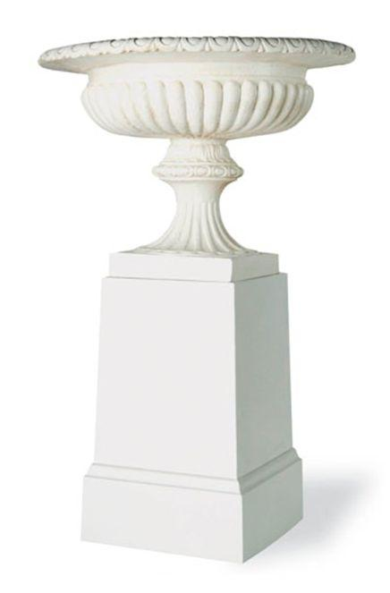[Wide+fluted+urn.JPG]