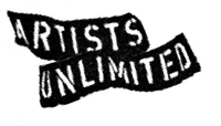 Artists Unlimited