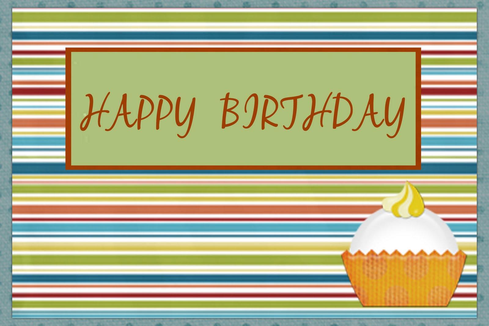Manly Happy Birthday Wishes Jpg 1600x1067