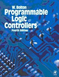 Download Free ebooks Programmable Logic Controllers