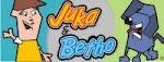 Juka & Betho - English Version