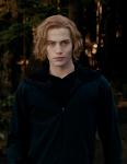 Jasper whitlock