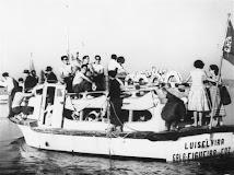 Luis Elvira...transportes de passageiros da Gala para a Figueira