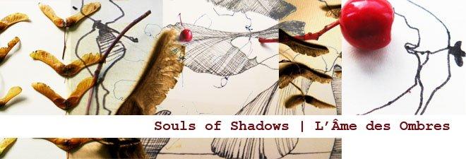 Souls of Shadows |  L'Âme des Ombres