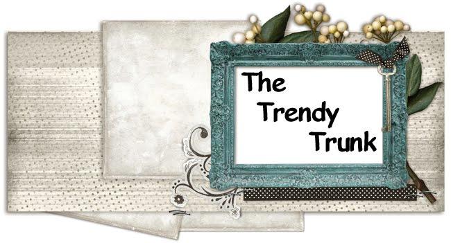 The Trendy Trunk