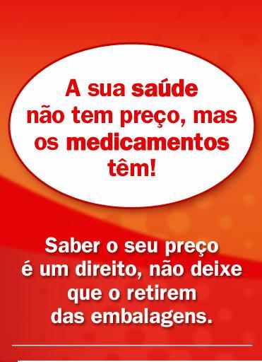 medicamentos com preço