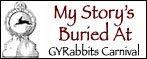 Graveyard Rabbits Carnival
