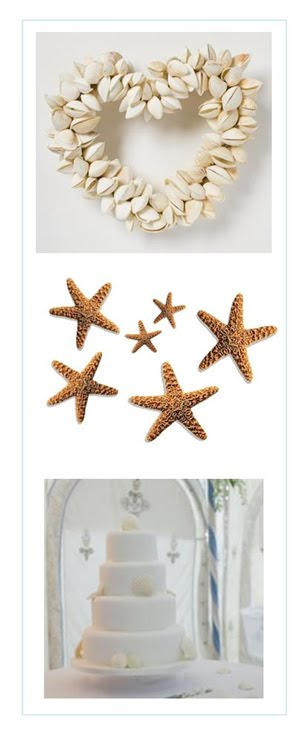 Carrie Yeo Wedding Jewellery And Accessories Planning A