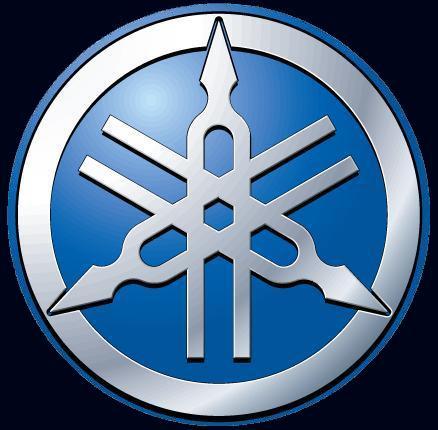 Fact behind tuning fork of YAMAHAYamaha Musical Instruments Logo