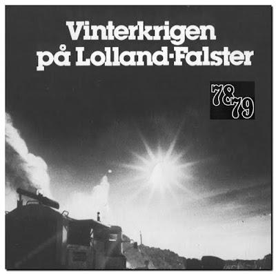 Vinterkrigen 1978 1979
