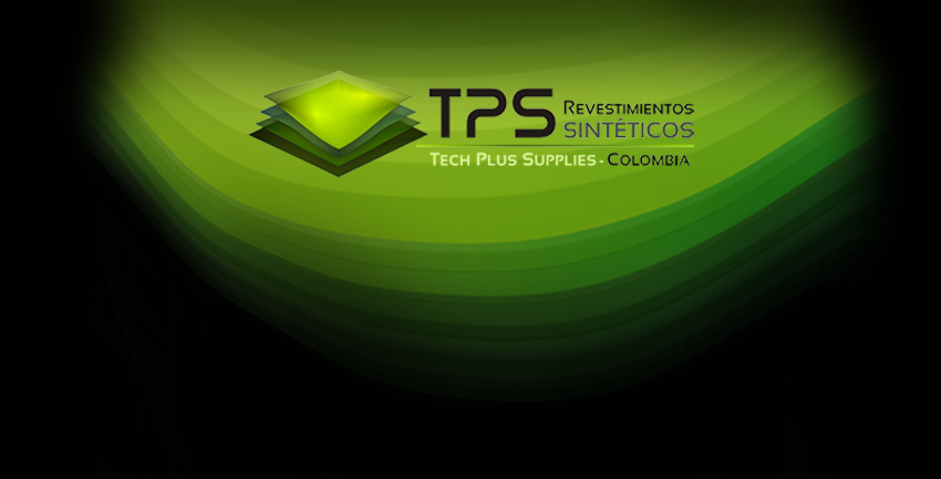 TPS Colombia