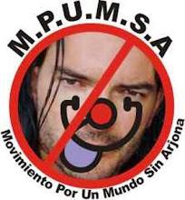 M.P.U.M.S.A