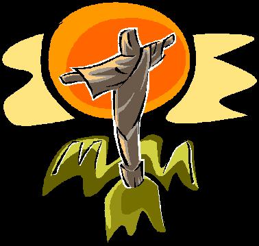 God Clipart 110910» Vector Clip Art - Free Clipart Images