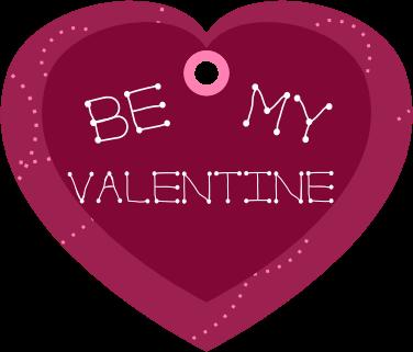 Free Clip Art Valentines Day. VALENTINE HEART CLIP ART FREE
