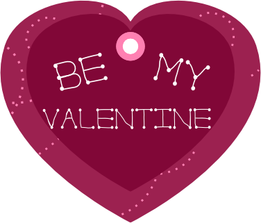 Valentine Clipart 010411. valentine clipart. Posted by J.S. at 12:00 PM