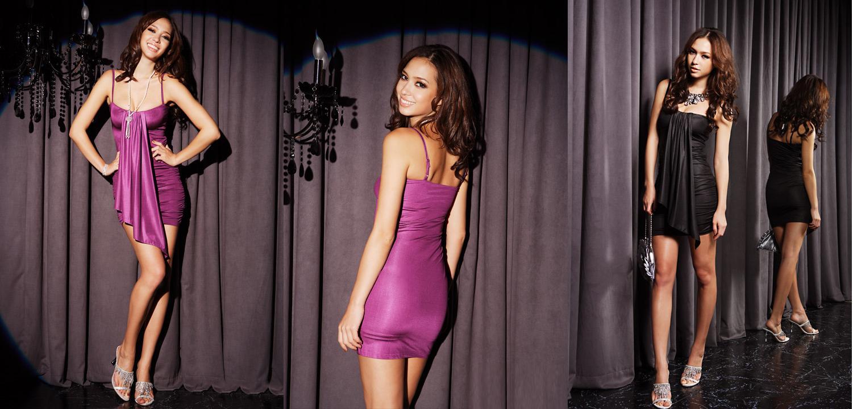 Dress To Ballroom Dinner For Big Bust,Buy cheap Dress To Ballroom