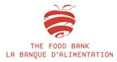 We support the Food Bank