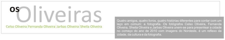 Os Oliveiras