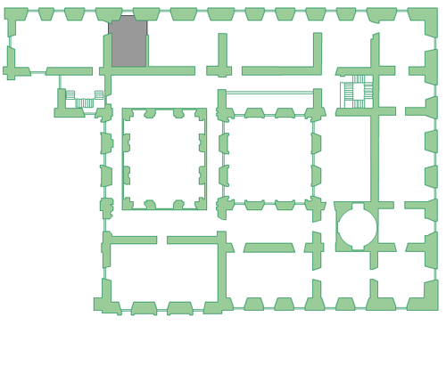 plano 2-15