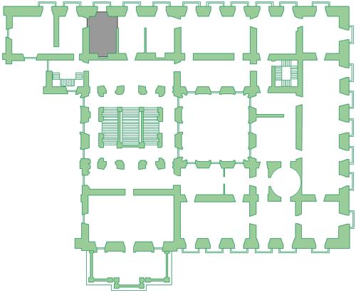 plano 1-19