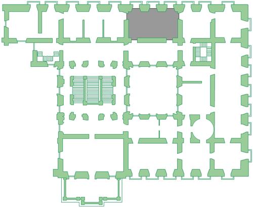 plano 1-15