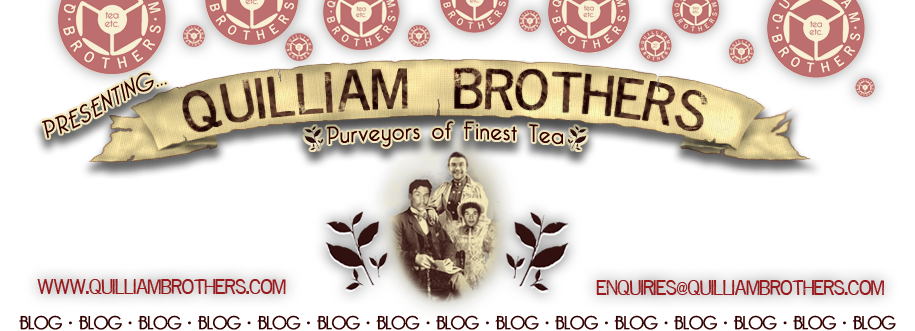 Quilliam Brothers