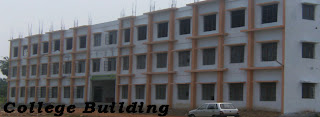 list of engineering colleges in andhra pradesh with address pdf