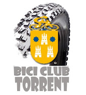 Biciclub Torrent