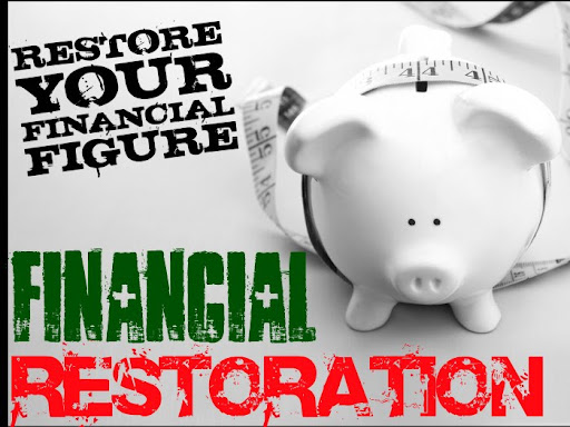Financial Restoration