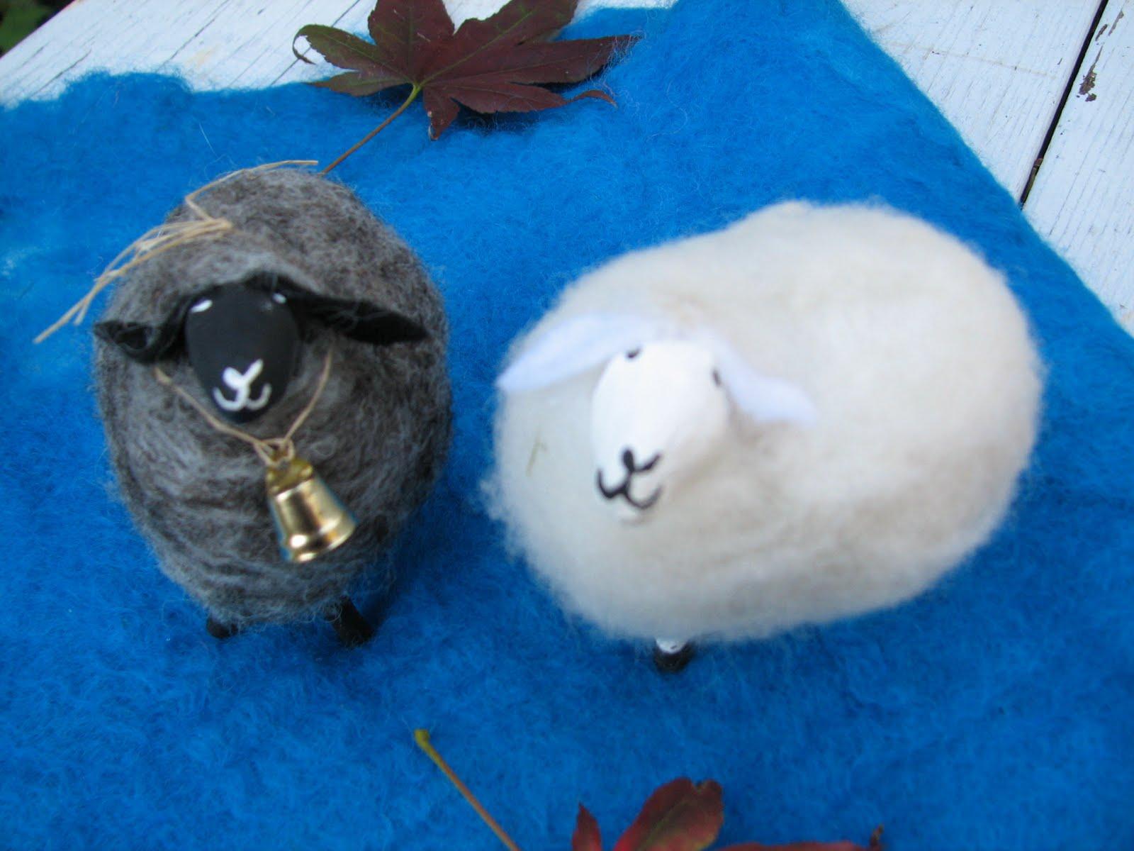 Ritzenhoff Funny Sheep Glassware