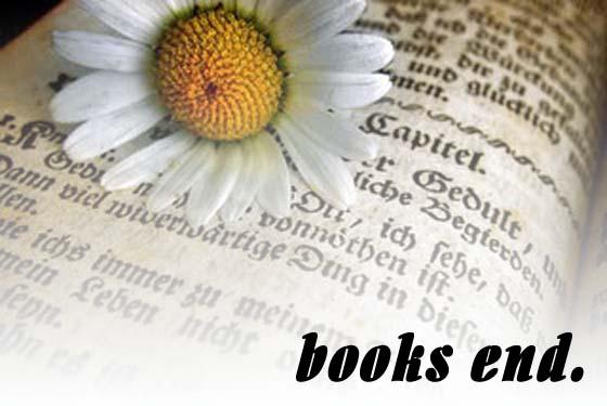 Books End