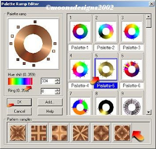 Ulead animator 5 5 download free