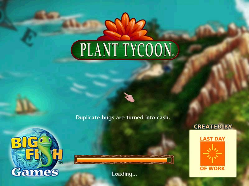 Blog archives letitbitpolice for Fish tycoon 2 cheats