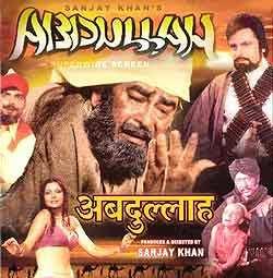 Abdullah movie