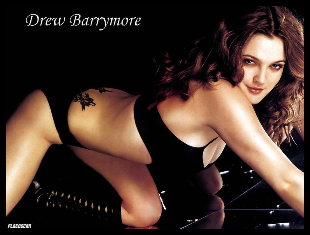 http://4.bp.blogspot.com/_ufF2YS2yQLA/TLCNwU8K2yI/AAAAAAAAAM0/EJvi0OfCO6M/s1600/drew_barrymore_1.jpg