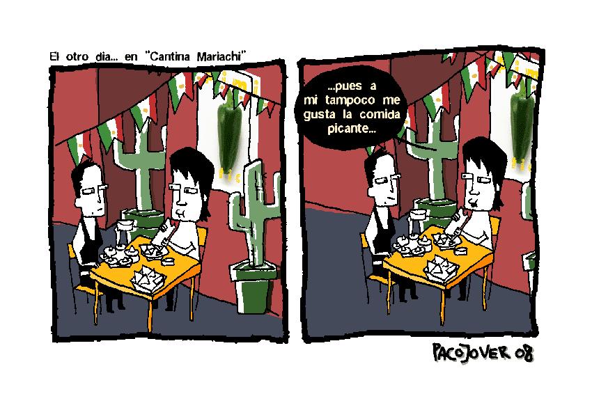[Cantina-mariachi]