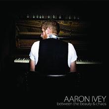 Aaron Ivey