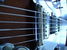 Instrumental MUSICIAN