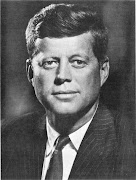 John F. Kennedy