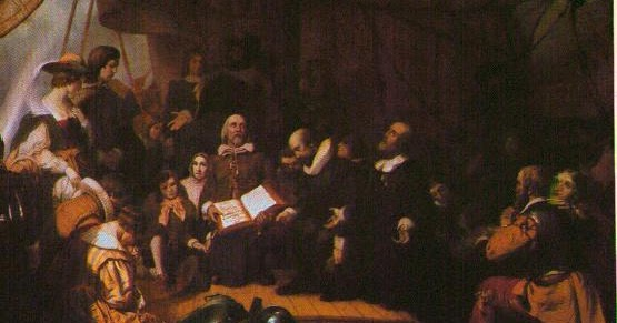 what is the difference between separatists pilgrims and puritans Puritans and separatists powerpoint presentation, ppt - docslides- what is the difference between the two and how did they impact the colonies and the future of the.